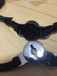 miggo-strap (10)