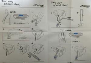 miggo-strap (5)