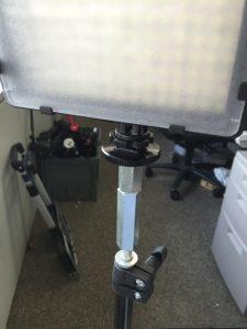 lightstand (1)