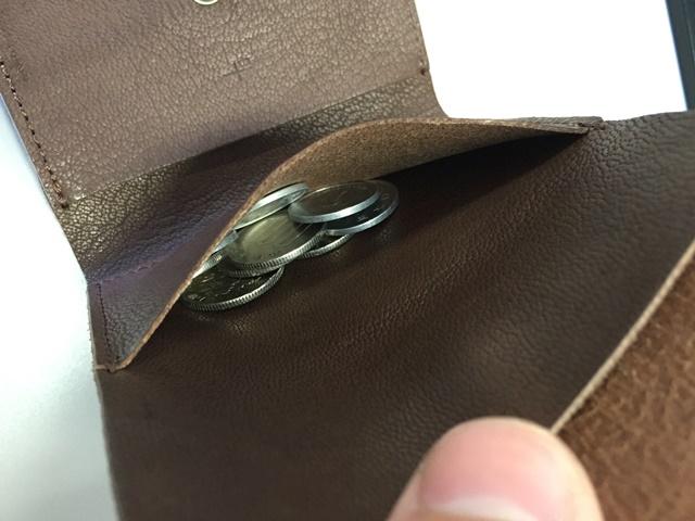 mpiu-wallet (6)