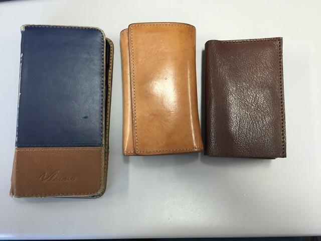 mpiu-wallet (8)
