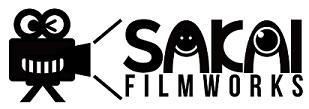 Sakai Filmworks